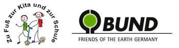 MobilitätsBildung Logo
